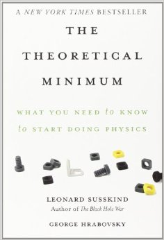 Theoretical Minimum