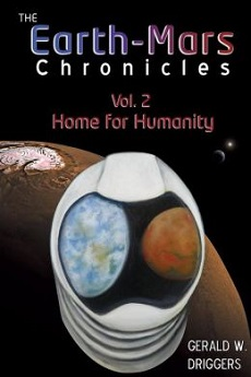 Earth-Mars Chronicles