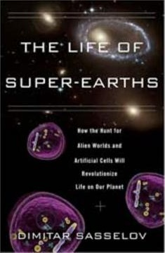 Life of Super Earths