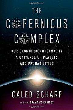 Copernicus Complex