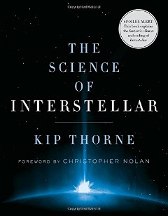 Science of Interstellar
