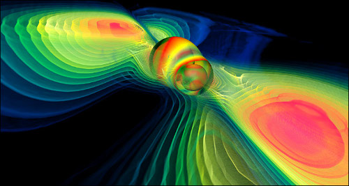gravitational_waves