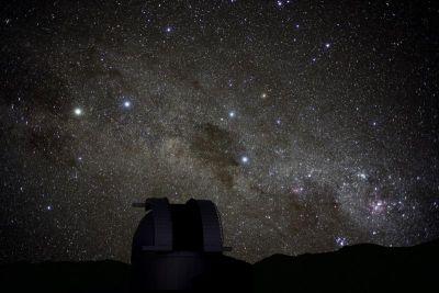 mt_john_observatory_1