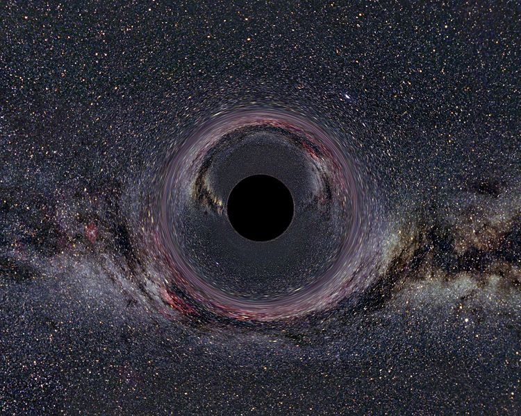 [Bild: black_hole_2.jpg]