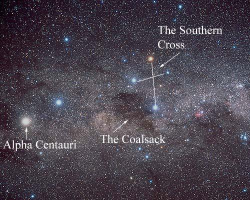 alpha centauri no-cd crack site
