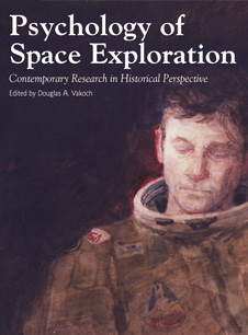 Space A History of Space Exploration in Photographs