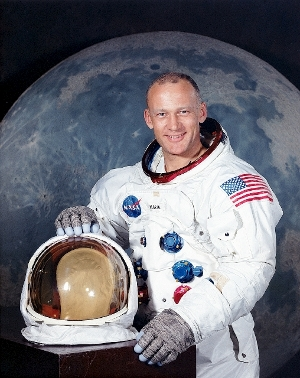 neil armstrong space missions - photo #19