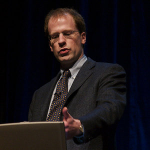 600px-Nick_Bostrom,_Stanford_2006_(square_crop)