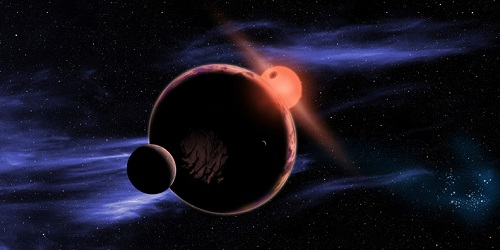 red_dwarf_planet