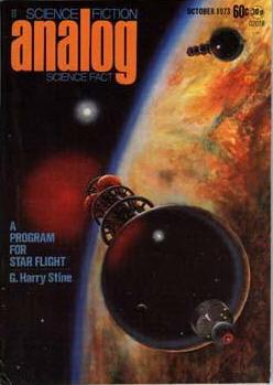 analog_197310
