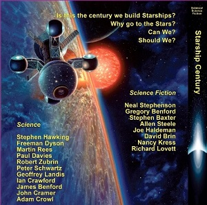 Starship-Century-back-cover