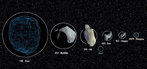 Graphic_collage_showing_relative_sizes_of_possible_target_asteroids_and_other_known_asteroids