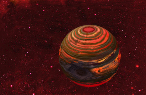 stormy brown dwarf_3
