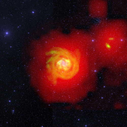 NGC6946_nrao_fig2