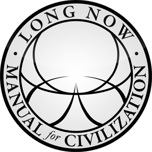 thursday-image-7-ManualForCivilizationLogoSource1