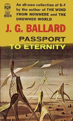 passport250