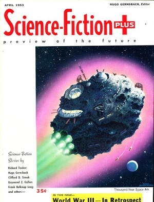 science_fiction_plus_195304