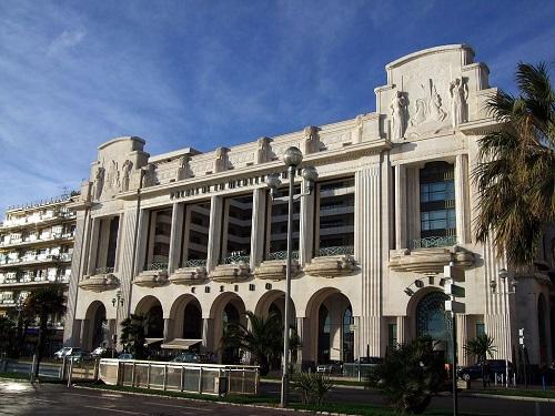 1024px-Palais_de_la_Mediterranee,_from_seafront