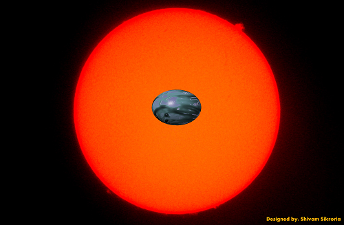 Sun_planet