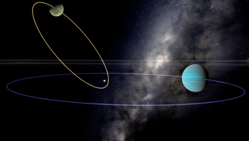 ChaoticResonancePlanets04