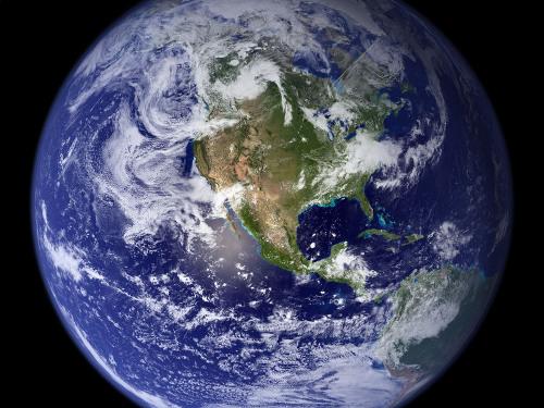earth_reflectance