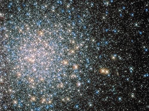 Messier_5