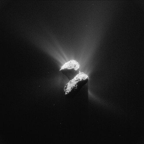 ESA_Rosetta_NAVCAM_20150605_enhanced