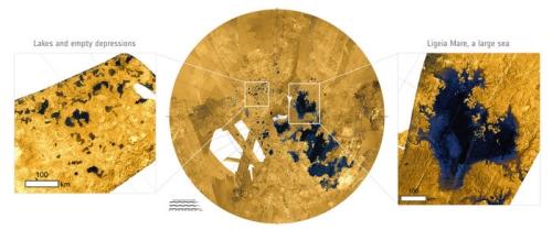 Lakes_and_seas_on_Titan_node_full_image_2