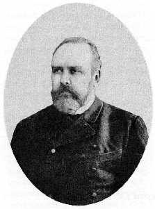 Yarkovsky