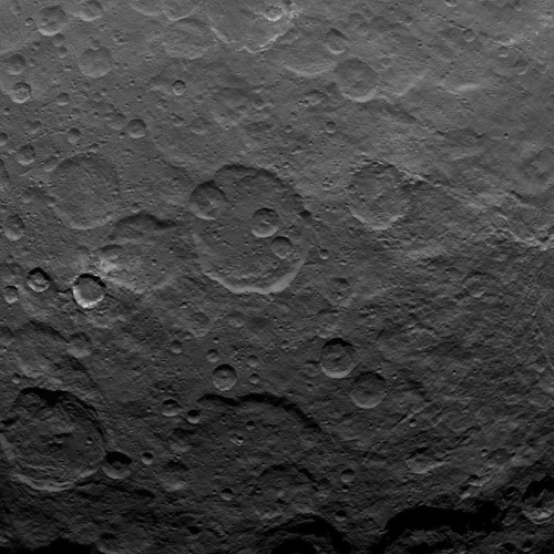 ceres_craters