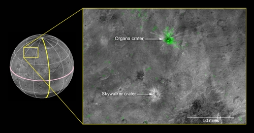 Charon_crater-annotated