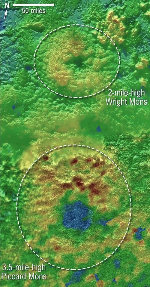 CryoVolcanism_Mountains-Rt-txt