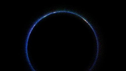 LEISA-Atmosphere-Infrared