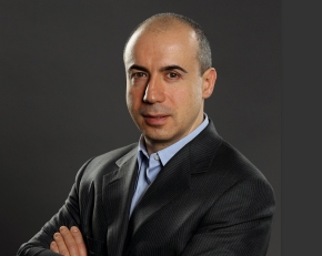 96258075-Yuri-Milner-Getty-IN