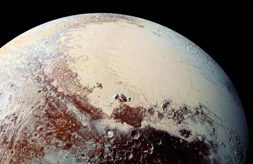 Pluto-1150