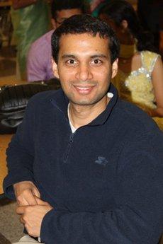 Ravi.jpg.230x0_q85_crop