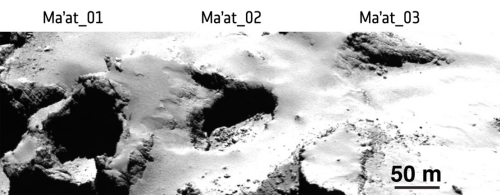 the_evolution_of_comet_pits_article_mob
