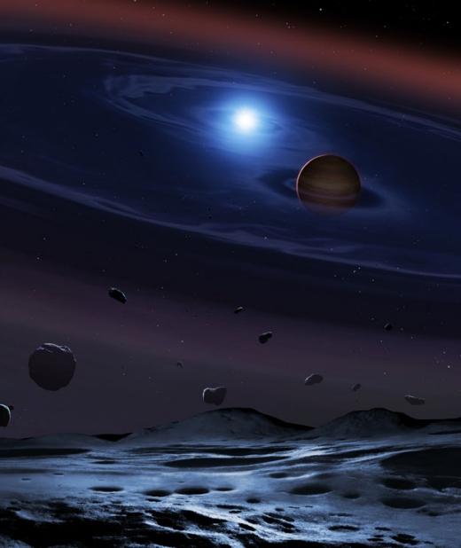 FOR-WEB-SDSS-1557-V5c