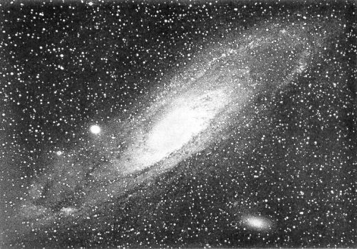 M31robertsa