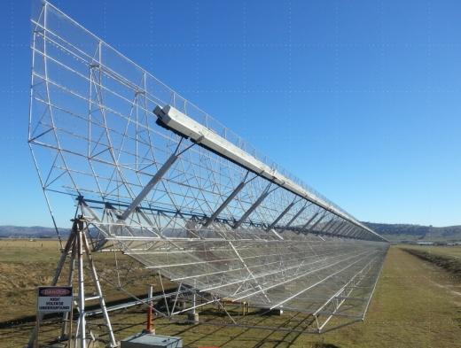 telescope.ewstview