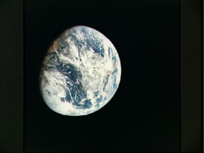 apollo8_earth