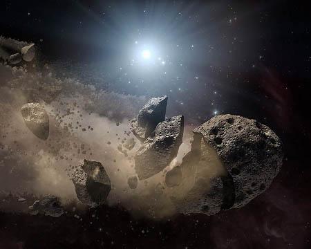 asteroids_wdwarf