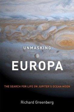 unmasking_europa