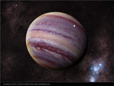 extrasolar_planet_epsilon_eridani_space_art
