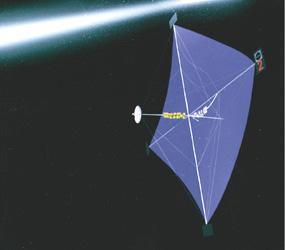 solar_sail_six