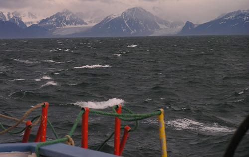 svalbard_stormy_seas
