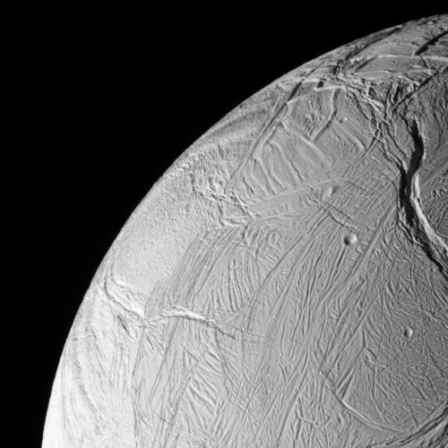 enceladus_1008