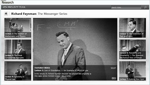 feynman_lectures