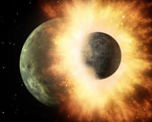planetImpact-516