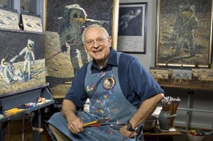 alan_bean_surrounded_by_paintings